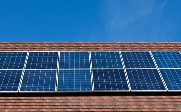 Things to Consider Before Installing Solar Panels in Your Home