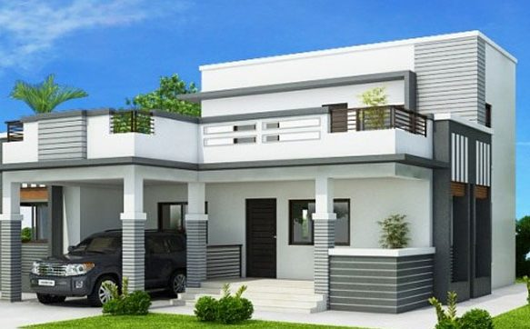 Home Design and Plans According to Vastu Shastra