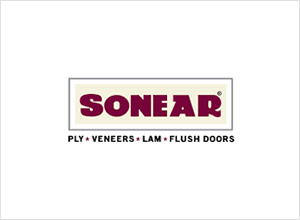 Sonear Industries Ltd