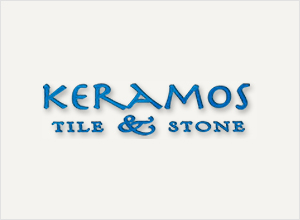 Keramos tile and stone Pvt Ltd