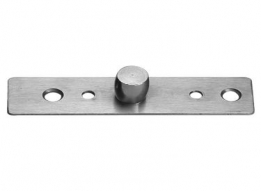 STAINLESS STEEL PIVOT by Steel Line