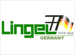 Lingel Windows & Doors Technologies Pvt Ltd