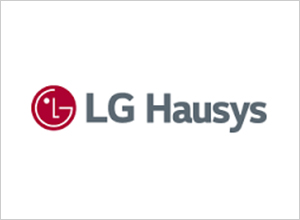 LG Hausys India Pvt Ltd