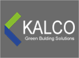Kalco Alu-Systems (P) Ltd