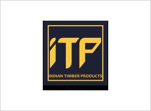 Indian Timber Products
