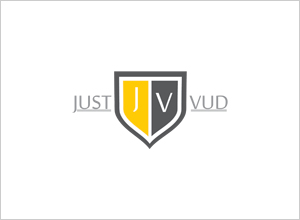 Just Vud