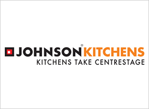 Johnson Kitchens