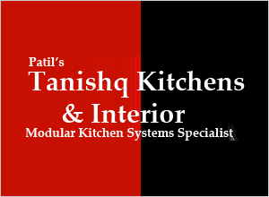 Tanishq Kitchens & Interior