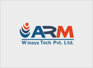 Arm Winsys Tech Private Limited