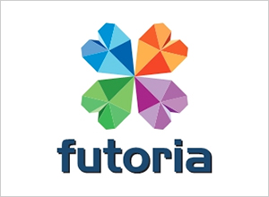 Futoria Home Soluitons