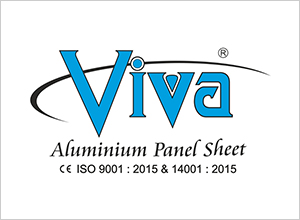 Viva Composite Panel Pvt. Ltd.