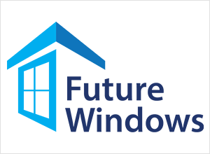 Future Windows