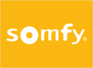 Somfy India Pvt. Ltd.