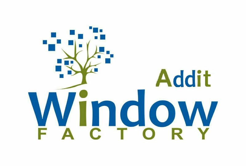 Addit Window Factory Pvt Ltd