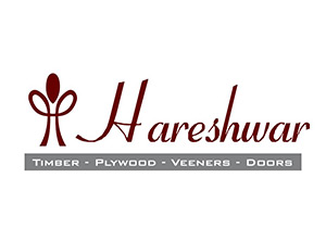 Shree Hareshwar Saw Mill logo
