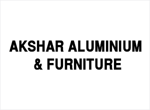 Akshar Alumminium & Furniture