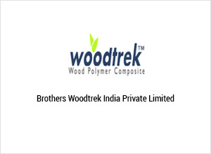 Brothers Woodtrek India Private Limited
