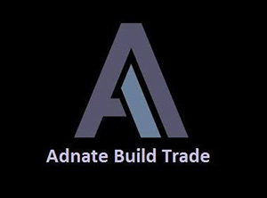 Adnate Build Trade