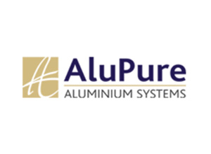 Alupure (Profine India Window Technology Private Limited)