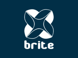 Brite Glass Works Pvt. Ltd.