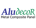Aludecor Lamination Pvt Ltd