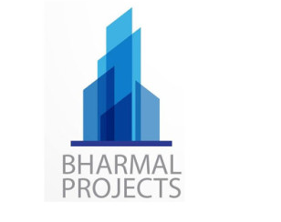BHARMAL PROJECTS
