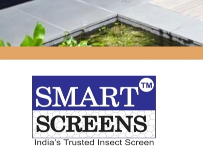 JAI NETTING SYSTEMS (SMART SCREENS)