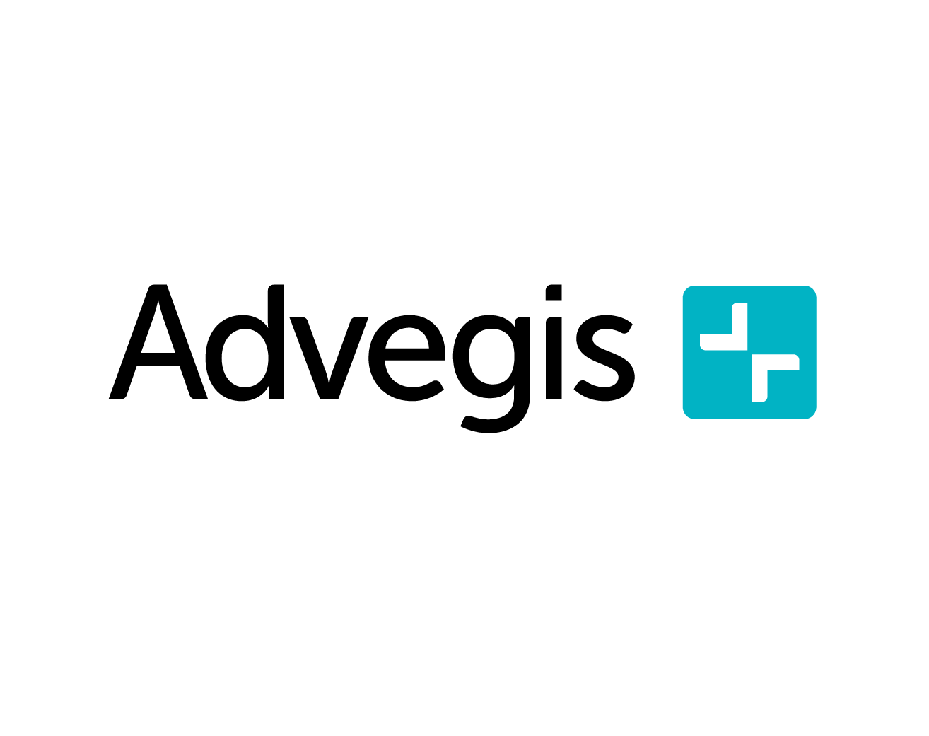 Advegis Solutions LLP logo