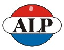 ALP Overseas Pvt. Ltd.