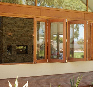 wooden window design pictures