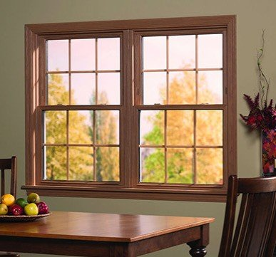 modern wooden window designs for indian homes