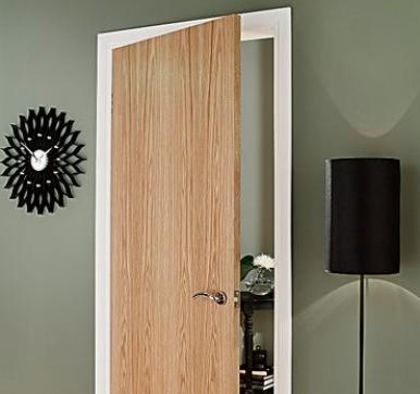 10 Modern Flush Door Design Ideas For Indian Homes 2020 Flipboard