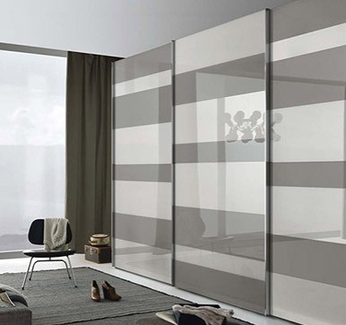 sliding door wardrobe designs