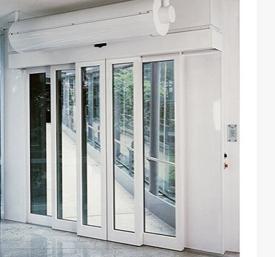 sliding glass door designs