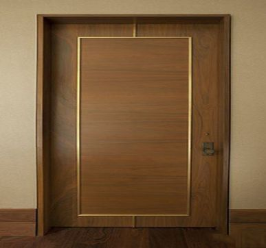 door design in india