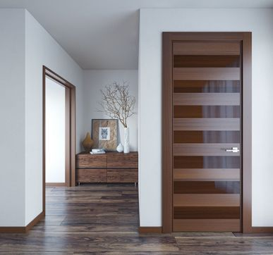 entry door designs