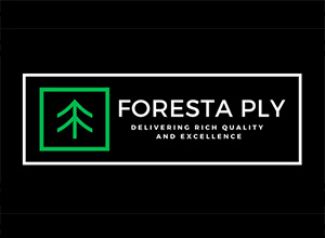 FORESTA PLY