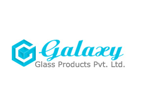 Galaxy Glass Products