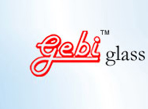 Gebi Glass (India) Pvt. Ltd.