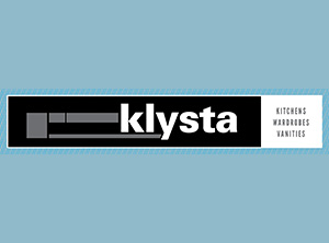 Klysta Kitchens