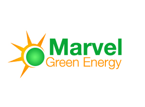 Marvel Green Energy Limited