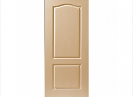 FRP Door 2 PA by Gujcon