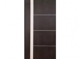 Designer Flush Door by Govind Timber Trading Company