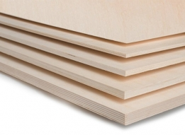 Plywood by Bansal Sales Corporation Pvt. Ltd