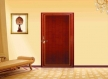 PVC Doors by Chennai Window Systems Private Limited