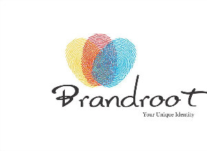 Brandroot marketing