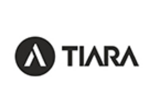 Tiara Furniture Systems