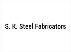 S. K. Steel Fabricators