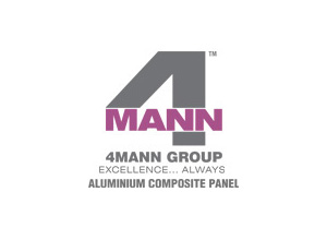 4MANN Industries Pvt Ltd