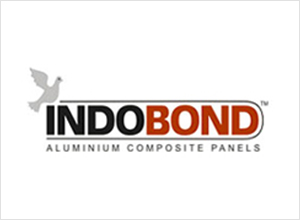Indo Bond (Aluco Panels Ltd)